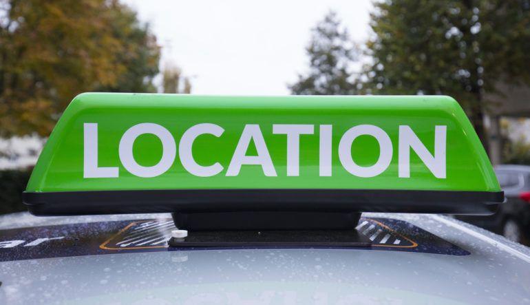 Ouverture d'une agence Permistar Location à Châtillon (92) !